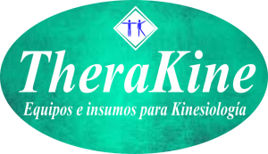 LOGO THERAKINE WEB
