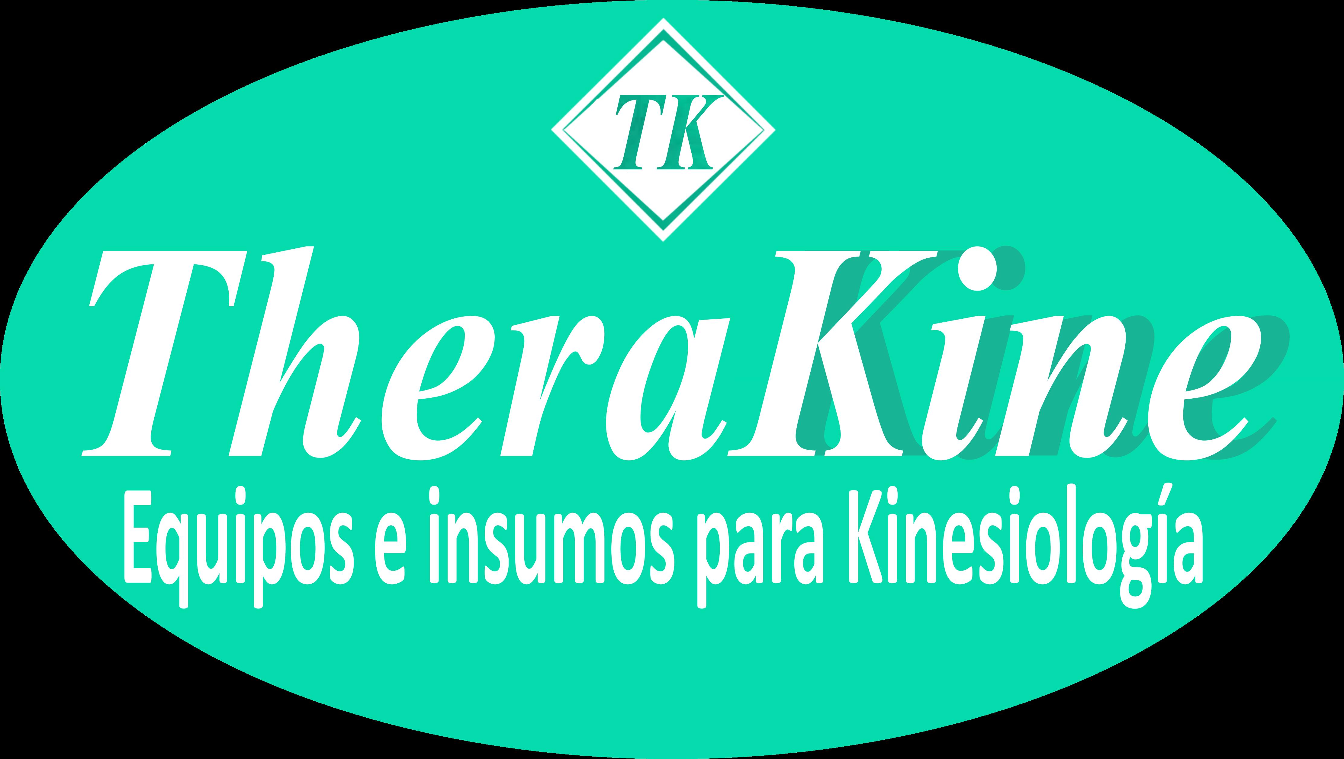 Therakine